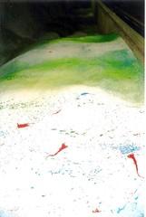 possibly Fridhemsplan / blue line (sftrajan) Tags: art station 2000 metro sweden stockholm schweden decoration transit ubahn sverige estocolmo stoccolma suecia metrostation tunnelbana tbana suède tukholma svezia sztokholm szwecja fridhemsplan ruotsi швеция tunnelbanestation stockholmstunnelbana стокгольм станцияметро švédsko stockholmtbana metrodeestocolmo stockholmerubahn