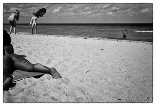 Miami Beach, USA 2013