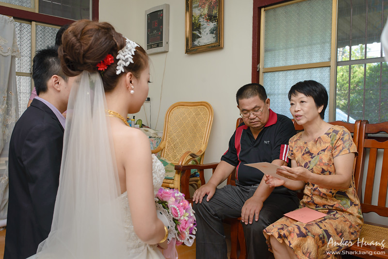 婚攝20130706雅悅0030