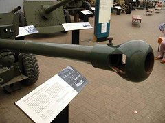 "Airborne 6pdr Anti-tank gun (18) • <a style=""font-size:0.8em;"" href=""http://www.flickr.com/photos/81723459@N04/9635457458/"" target=""_blank"">View on Flickr</a>"