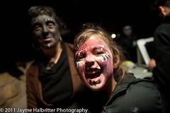 barebones-2011-halloween-2897