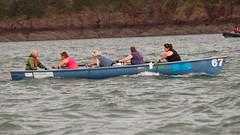 20130901_29153 (axle_b) Tags: haven wales club river yacht south rowing longboat regatta milford celtic pembrokeshire milfordhaven cleddau pyc gelliswick celticlongboat pembrokeshireyachtclub canon5dmk2 70200lf28l welshsearowing