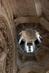 _MG_1499 (Andy McCarthy UK) Tags: barcelona spain september gaudi sagradafamilia 2013