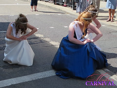 """Maldon Carnival Day • <a style=""""font-size:0.8em;"""" href=""""http://www.flickr.com/photos/89121581@N05/9739871951/"""" target=""""_blank"""">View on Flickr</a>"""