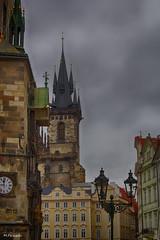 008640 - Praga (M.Peinado) Tags: canon torre praha praga farol hdr chequia esko eskrepublika 2013 ccby r canoneos60d repblicachecha 03092013 septiembrede2013