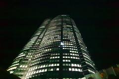 Mori Building 2 (Kimiron) Tags: tokyo sigma    dp1 dp1m dp1merrill