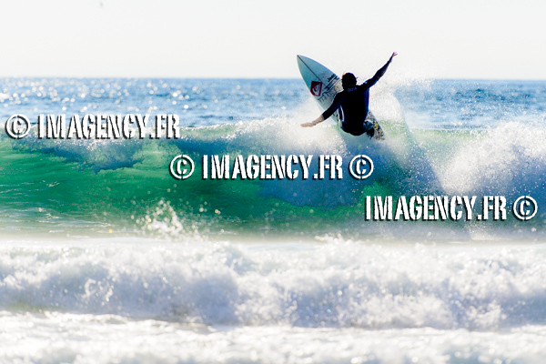 contact@imagency.fr_2013_20130818_ND8_0203