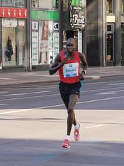 Berlin Marathon 2013 (ott1004) Tags:  berlinmarathon2013 2013