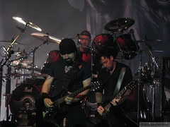 20130927 VOLBEAT  (7) (dude80cool) Tags: concert memorial live 13 auditorium lowell lowellma volbeat waaf 2013 september27th