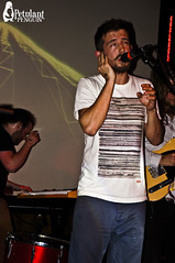 """Phoria @ Cargo - 4th October 2013<br /><span style=""""font-size:0.8em;"""">Phoria @ Cargo - 4th October 2013</span> • <a style=""""font-size:0.8em;"""" href=""""https://www.flickr.com/photos/89437916@N08/10209848954/"""" target=""""_blank"""">View on Flickr</a>"""