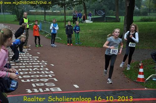 Scholierenloop_Raalte_2013_0159