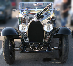 1931 Bugatti Type 40A Roadster by carrosserie Bugatti (coconv) Tags: pictures auto old classic cars car by 1931 vintage photo automobile image photos antique picture images vehicles photographs photograph type vehicle autos collectible collectors bugatti 31 automobiles roadster 40a blart carrosserie