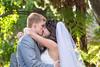 _MG_2528.jpg (KirkeWrench) Tags: jenniferswedding faits ~people photobykirkewrench