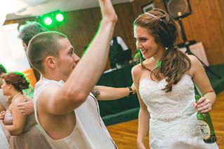 maas-wedding-draft-672