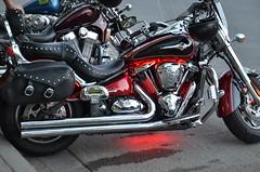 Baker County Tourism  basecampbaker.com 8664 (Base Camp Baker) Tags: oregon scenic motorcycles bikes bikers hellscanyonrally basecampbaker hellscanyonmotorcyclerally bakercity easternoregon hellscanyonscenicbyway hellscanyon bakercountytourism basecampbaker motorcyclerally motorcycleshows