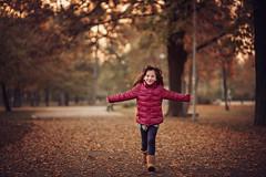 DSC4595 (Stanimira Roydeva /Stone River/) Tags: park girl smile gabi fun nikon mylovelygirl