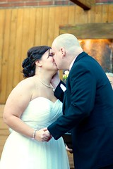 """The Kiss • <a style=""""font-size:0.8em;"""" href=""""http://www.flickr.com/photos/45335565@N00/10548522256/"""" target=""""_blank"""">View on Flickr</a>"""