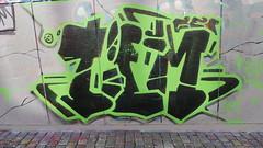 20130327_122500 (GATEKUNST Bergen by Kalle) Tags: graffiti karl bergen centralbath sentralbadet kleveland sentralbadetbergen gatekunstbergen