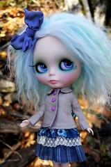 314/365 Beautiful Fall Day