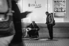 _MG_9744 (Mad.Roodgoli) Tags: street canon turkey iran streetphotography istanbul trkei mad strasenszene roodgoli madroodgoli