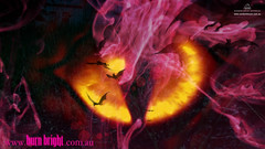 burnbright_widescreen_wpaper_v4