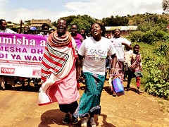 "Community-activism-to-end-VAW-in-Doldol,-Laikipia-(1) • <a style=""font-size:0.8em;"" href=""http://www.flickr.com/photos/109483551@N02/10996047806/"" target=""_blank"">View on Flickr</a>"