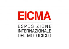 Eicma13 (FotoGMP) Tags: italian nikon italia d800 manifestazione immagine eicma 2013 fotogmp fotogmpit