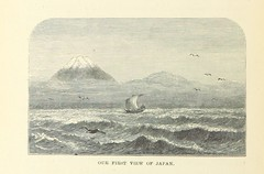 Image taken from page 80 of 'Japan: its history, traditions, and religions. With the narrative of a visit in 1879 ... With ... illustrations'