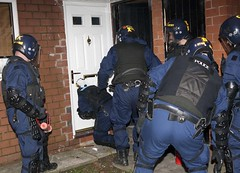 Operation Maxima - Phase Two (Greater Manchester Police) Tags: police lawenforcement britishpolice manchesterpolice ukpolice greatermanchesterpolice policeraids boltonpolice unitedkingdompolice drugcrime crimeinbolton drugsoperation policeraidsinbolton operationmaxima policedrugraids