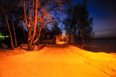 DSC_9833 (vasiliy.ivanoff) Tags: voyage trip travel winter tour russia journey traveling   plyos
