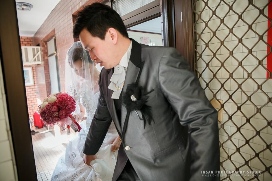 wed131020_0538