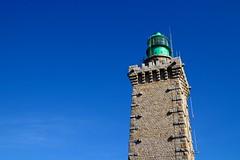 Phare du Cap Frhel (Hannibalgamer) Tags: sky france canon 22 bretagne ciel phare ctedarmor capfrhel canoneosm