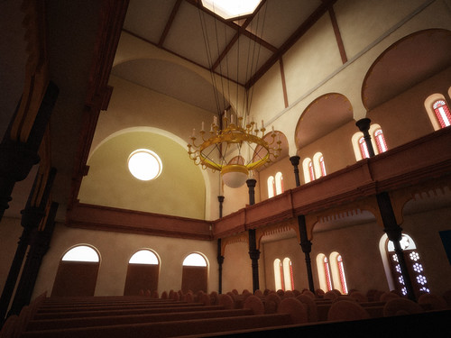 interior_synagogue