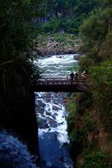 DSCF5645 (JohnSeb) Tags: paran argentina rio ro river waterfall nationalpark fiume rivire cataratas fluss iguazu iguaz cascada  iguau rivier johnseb  southamerica2012