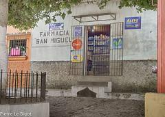 Guatemala 2013 (plb06) Tags: guatemala amérique continentsetpays