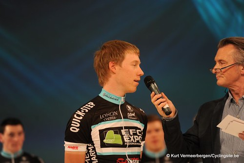 EFC-Omega Pharma-QuickStep Cycling Team   (145) (Small)