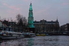 Amsterdam Light Festival (Landleven (Irma Lit)) Tags: winter light amsterdam festival landscape nikon colours avond landschap 2014 geocity exif:focal_length=30mm nikond300 exif:iso_speed=640 camera:make=nikoncorporation exif:make=nikoncorporation geostate geocountrys exif:aperture=ƒ38 exif:model=nikon1v1 camera:model=nikon1v1 exif:lens=1nikkorvr30110mmf3856