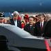 Korea_John_Kerry_Visiting_20140213_07