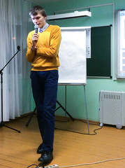 "Дмитрий Махов • <a style=""font-size:0.8em;"" href=""http://www.flickr.com/photos/107434268@N03/12618024734/"" target=""_blank"">View on Flickr</a>"