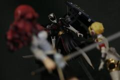 IMG_0008_1 () Tags: anime review figure darts bandai kotobukiya       3