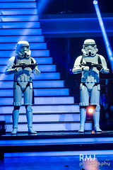 Strorm Troopers