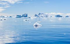 20131204_150025_Antarctica_D700_9740.jpg (Reeve Jolliffe) Tags: world cold ice nikon antarctica environment iceberg icy southernocean continent antarctic ecosystem southernhemisphere antarcticpeninsula greatsouthernocean expeditioncruise d700 polarclimate antarcticcircle adventurecruise smallshipcruise australocean