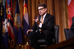 Rick Perry (Gage Skidmore) Tags: bernard harbor texas action political rick maryland governor national conference grover conservative bernie perry kerik cpac 2014 norquist