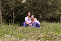 Family Shoot (Beyond Imagination Photography1) Tags: family friends woman men green love children southafrica pond babies photoshoot dam forever lush bloemfontein familyshoot woodlandhillswildlifeestate