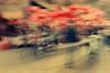 h a n o i (neamoscou) Tags: art film analog freedom flickr pentax grain inspired slide x slidefilm retro indie nophotoshop expired analogphotography alternative facebook nopostproduction noediting diafilm diapo τέχνη 写真 alternativephotography filmphotography عکاسی هنر inconnu taide 藝術 فن 影相 芸術 slowfilm 예술 古着 ศิลปะ independentphotography tumblr छायाचित्र कला 사진술 lowspeedfilm ফটোগ্রাফি صوير শিল্প การถ่ายภาพ ஒளிப்படவியல் ხელოვნება sergeyneamoscou heisnotcomingbackgetoverit ਕਲਾ
