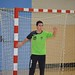 CHVNG_2014-04-05_1177