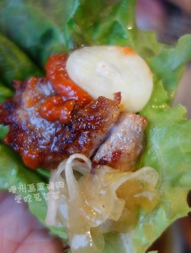 濟州島黑豬肉_028.jpg
