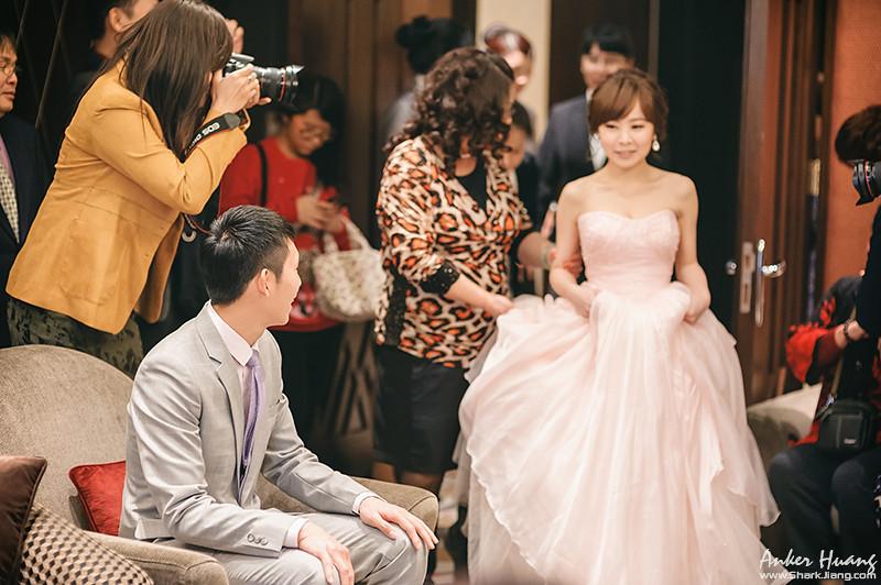 2014-03-16 婚禮紀錄0023