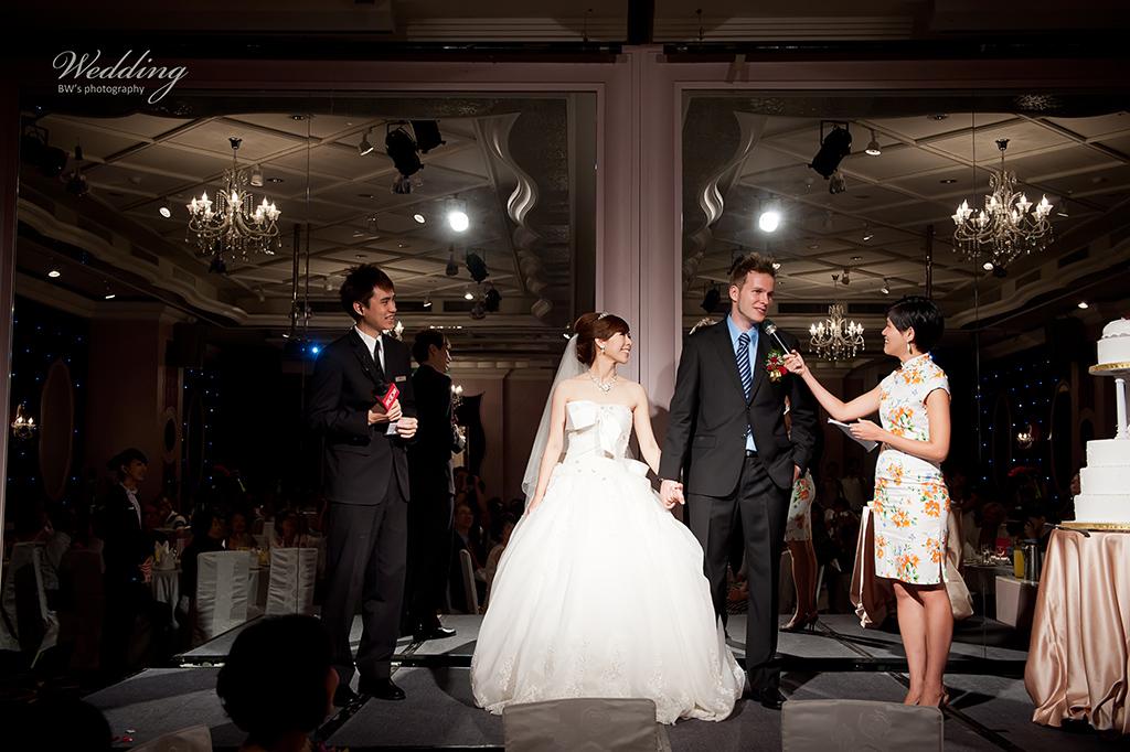 '婚禮紀錄,婚攝,台北婚攝,戶外婚禮,婚攝推薦,BrianWang,大直典華,152'