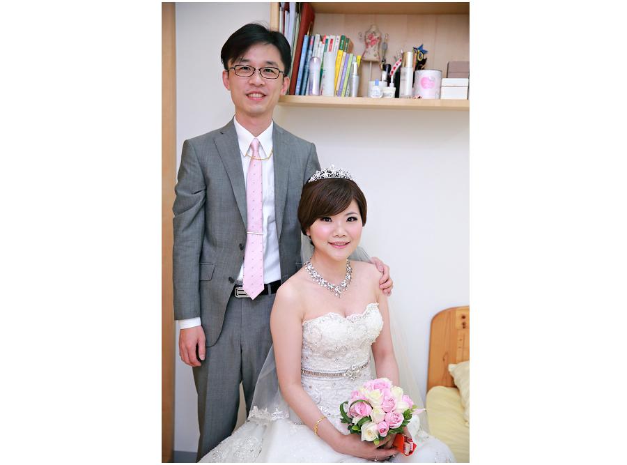 0426_Blog_123.jpg